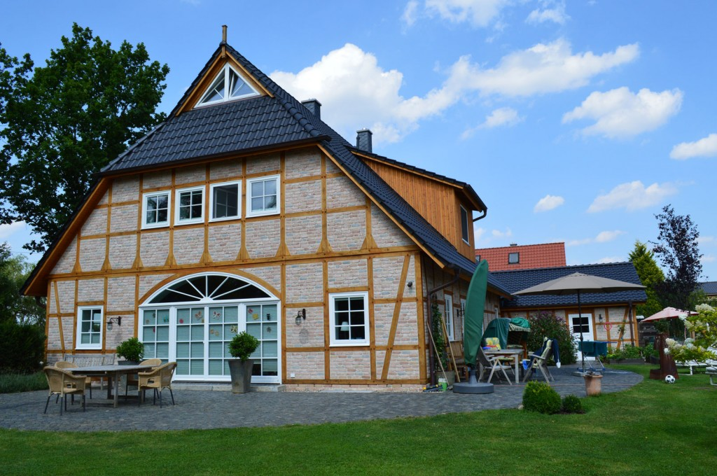 Fachwerkhaus2