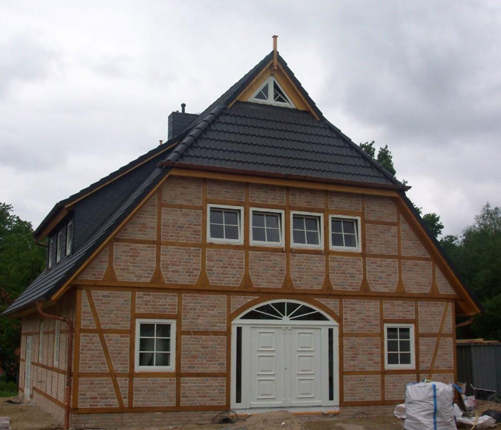 Fachwerkhaus6