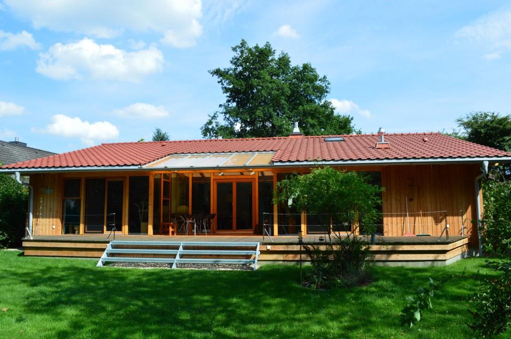 Holzrahmenbau - ZEYN HOLZBAU - Erleben Sie die faszinierende Welt ...